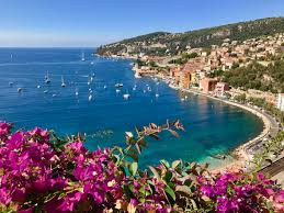 100 Villefranche Sur Mere SurMer A Beautiful Seaside Village French Riviera