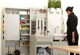 küche ikea spüle outdoor küche equipment lieferzeit ikea