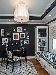 Home Office Paint Ideas 15 Color Rilane Model