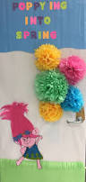Spring Classroom Door Decorations Pinterest by 88 Best Classroom Ideas Images On Pinterest Classroom Ideas