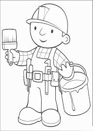 Bob The Builder 16
