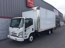 100 Craigslist Greenville Sc Trucks 2019 ISUZU NPR HD