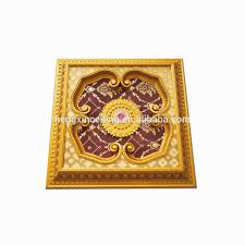 Two Piece Ceiling Medallions Cheap by 100 Split Design Ceiling Medallion Westinghouse Lighting