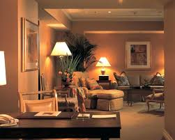 cheap living room ls cheap living room ls hanging