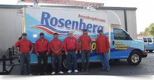 Rosenberg Indoor fort Why Choose Us San Antonio TX