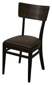 8x konway indoor holz stuhl set beat objektstuhl gastronomie