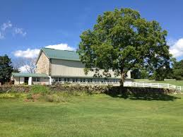 176 Acre Farm W/Restored 19th Century Farmhouse & Barn Traditional Farm Stone Barn And House Yorkshire Dales National Old Stone Barn Free Stock Photo Public Domain Pictures Ancient Abandoned On Bodmin Moorl With The Whats In Store Farm At Barns 50 States Of Style Photos Images Alamy Historic Bar Harbor Maine Corrugated Iron Roof Walls Friday Photography Filley Odyssey Through Nebraska Road Awaits Watching Golf Log Cabins Home Facebook Cedar Bend Retreat Center Stonebarn