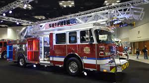 Fire Apparatus News - New Aerials Ladder Technology, Innovations ... Lesser Slave Regional Fire Service Fighting In Canada Equipment Sales Lynn Kolaja Union City Truck Photos Smeal Aerial St Louis Department Spartan Er Spartan_er Twitter Camden County Apparatus Jersey Shore Photography Town Of West Boylston Ma Reaches For The Top With New Products Management Pumpers Yonkers Fd Trucks Custom Trucks Co Shelbyville In Fast Keplinger