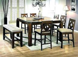 Dining Table And Chairs Sets Cheap Modern Tables Room Living