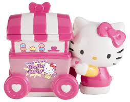 Wayfair Kitchen Canister Sets by Vandor Hello Kitty Cookie Jar U0026 Reviews Wayfair