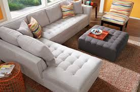 Kenton Fabric Sectional Sofa 2 Piece Chaise by Rooms To Go Sofa Sleepers Leather Awesome Room Top Complaints And