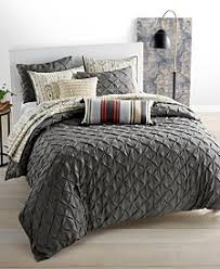 Lush Decor Belle 4 Piece Comforter Set by Martha Stewart Bedding And Bath Collection Macy U0027s