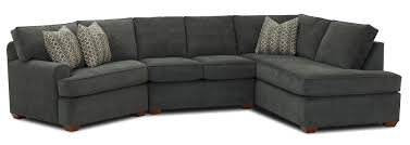 Green Sectional Sofa Sage Colored Velvet Emerald Olive Sofas Choices Of