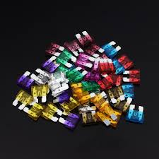200pcs Small Auto Fuse 10 Values Car Auto Truck Boat Fuse Blade Kit ... 10 Cheapest New 2017 Pickup Trucks Box Van For Sale Truck N Trailer Magazine Commercial Fancing Refancing Bad Credit Ok Car And Hire Yorkshire Minibus Rental Arrow Self Drive Applications Of Boxandwhisker Plots Read Stastics Ck12 Kelley Blue Book Medium Duty Values Best Resource Value About Uhaul Ubox Review Lies The Truth Cars 2006 Used Chevrolet G3500 12 Ft At Fleet Lease Remarketing 3rd Party Haulers Fairfax Companies Diamond T Barn Finds 2013fordf150truckxl4x2regularcabstyleside65ftbox126