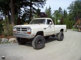 1987 Dodge Ram Id 21477 Fresh Dodge Small Trucks Easyposters Junkyard Find 1982 Ram 50 The Truth About Cars Gem 1987 Race Support Vehicle Autoblog Classic Geargrinders Dw Truck For Sale Near Orlando Florida 32837 Classics 2wd Regular Cab D100 Boca Raton Pickup Coldwater Mi Haylett Auto And Rv Difference In Trans Oput Shaft Size 1988 D50 Sport Power 1990 Ram 150 Overview Cargurus Another 97accent00 D150 Post3945075 By W150 360 V8 Cold Start Youtube