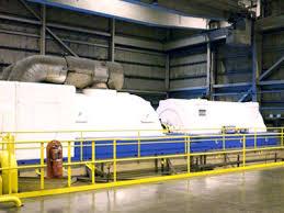 Dresser Rand Jobs Norway by Dresser Rand Steam Turbine Components Online Training Course