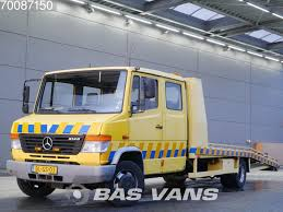 Evakuatorių Sunkvežimių MERCEDES-BENZ Vario 814D 4X2 Oprijwagen Euro ... Truck Van Wraps Phat Gfx Custom For Cars Trucks And Rental Dublin Hire Mantique Colctiblestonka Allied Lines Metal Toy Phenix Bodies Equipmtphenix Move Over Ups Truck Amazon Delivery Vans To Hit The Street Find Right Step Build A Food Morethantruckscom Vans Design Your Lime Media Zap Electric Qualify Federal Tax Credit Japanese Mini Cargo Van 2001 Mitsubishi Minicab Townbox Used St Louis Mo Cape Auto Sales