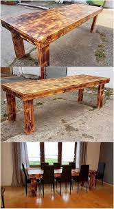 Stunning And Inspired Wood Pallets Reusing Ideas | PALLET CRAFTS ... Fniture Bedrooms Family Rooms Spaces Small Corner Home Kitchen Diy Easy And Unique Diy Pallet Ideas And Projects Wood Creations Patio Trellischicago With The Most Amazing Ding Wonderful Antique Room Styles Pretty 43 Pallets Design That You Can Try In Your Nightstand With Drawers Fantastic Free Rustic End 21 Ways Of Turning Into Pieces 32 Stylish To Impress Your Dinner Guests Luxpad Stunning Making A Table Ipirations Including Chairs Resin 22 Houses Boat How Make 50 Tutorials