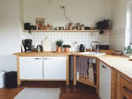 schöne ideen für das ikea värde system für die küche seite 4