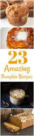 Bisquick Pumpkin Chocolate Chip Muffins by 23 Amazing Pumpkin Recipes Perfect For Fall U2022 Midgetmomma