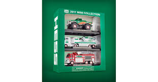 Mini Hess Toy Trucks On Sale Now Exclusively Online Exxon Mobil Corp 2016 Hess Toy Truck Available Exclusively Online Starting Nov 1 Freightliner Columbia Tractors Semis For Sale First Ever Dump Now On Sale Fisher Price Little People With Ritchie Brothers Trucks Index Of Imagestrucksreo1949 Beforehauler Services Adding New Shift Hiring 50 Additional Workers Transportation Colctibles Used 2009 Gmc 5500 Hd Cab Chassis For 548334 Kenworth