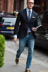 Men S Us Costumes Business Casual Attire U Dress Code Explained Gentlemanus Modern Vintage Outfit