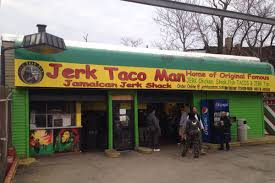 Cult-Favorite Jerk Taco Man Previews New South Side Location - Eater ... Indoor Gametruck Parties In Chicago Photo Video Gallery Megatronix Mobile Media Game Truck American Simulator Big Time Games On Wheels 3d 2015 Roadtrip Challenge Android Ios Gameplay Omsi 2 Cayuga Citybus 60ft Bus Youtube North Dallas Rental Plano Tx Phone Innovation Summit In Focuses On The Future Of School Laser Tag Birthday Party Places Extreme Game Truck 1