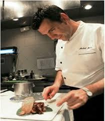 cours de cuisine bouches du rhone cours de cuisine avec michel hulin 2011 à les baux de provence