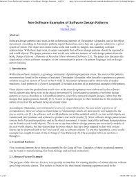 Decorator Pattern Java Io by 100 Java Decorator Pattern For Validation Inheritance Vs