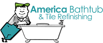 america bathtub tile refinishing 305 752 3222 bathtub