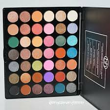 Bh Cosmetics Pro Discount - Print Coupons Carryout Menu Coupon Code Coupon Processing Services Adventures In Polishland Stella Dot Promo Codes Best Deals Bh Cosmetics Blushed Neutrals Palette 2016 Favorites Bh Bh Cosmetics Mothers Day Sale Lots Of 43 Off Sale Ends Buy Bowling Green Ky Up To 50 Site Wide No Need Universal Outlet Adapter Deals Boundary Bathrooms Smashbox 2018 Discount Promo For Elf Booking With Expedia
