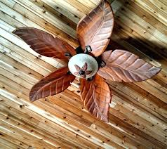 Harbour Breeze Ceiling Fan Blades by Ceiling Fan Harbour Breeze Ceiling Fan Blades Harbor Breeze