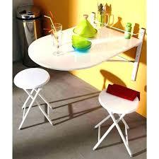 table de cuisine pliante but table de cuisine pliante table cuisine pliante but table de cuisine