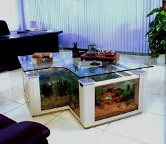 Living Room Tables Walmart by Coffee Tables Best Fish Tank Prices Fish Tank Table Walmart Fish