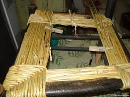 Chair Caning And Seat Weaving Kit by How To Identify Woven Chair Seat Patterns