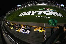 Daytona Truck Race Results - February 16, 2018 - NCWTS - Racing News 2016 Nascar Truck Series Classic Points Standings Non Chase Driver Power Rankings After 2018 Eldora Dirt Derby Reveals Start Times For Camping World Youtube Brett Moffitts Peculiar Career Path Back To Freds 250 Practice Cupscenecom Announces 2019 Schedule Xfinity And The Drive Career Mike Skinner Gun Slinger Jjl Motsports Gearing Up Jordan Anderson Racing To Campaign Full Homestead Race Page Grala Wins Opener Crafton Flips 2017 Brhodes
