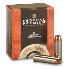 Federal Vital-Shok, .44 Remington Magnum, Swift A-Frame, 280 Grain ... 375 Hh Magnum Ammo For Sale 300 Gr Barnes Vortx Tripleshock X Gun Review Taurus 605 Revolver The Truth About Guns 357 Carbine Gel Test 140 Youtube Xpb Hollow Point 200 Rounds Of Bulk Aac Blackout By 110gr Ultramax Remanufactured 44 Swc 240 Grain 250 Mag At 100 Yards Winchester Rem Jsp 50 12052 Remington High Terminal Performance 41 Sp 210
