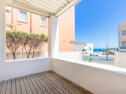 100 Bondi Beach House Front Two Bedroom Sleeps 5