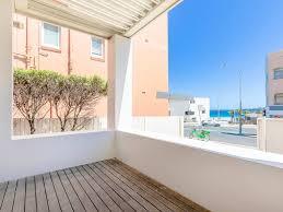100 Bondi Beach House Front Two Bedroom Sleeps 5