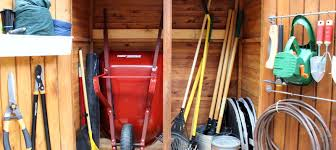 19 Bodacious Backyard Storage Ideas, Tips & Hacks You Need To Try Backyards Ergonomic Storage For Backyard Room Solutions Bradcarterme Outdoor The Garden And Patio Home Guide Best 25 Shed Storage Solutions Ideas On Pinterest Garage 20 Smart To Keep Tools And Toys Round Top Shelter Jewettcameron Company Lawn Amazoncom Beautiful Bike 47 Remodel Ideas Under Deck For Whebarrel Dump Cart Ect The Diy Yard