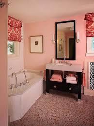 bathroom ideas 18 pink bathrooms design ideas