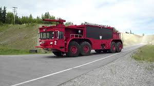 Oshkosh M-23 / M6000 Aircraft Rescue Fire Fighting Truck - ARFF Side View All About Fire And Rescue Vehicles January 2015 Okosh M23 M6000 Aircraft Fighting Truck Arff Side View South King E671 Puget Sound Rfa E77 Port Of Sea Flickr Tms 1985 Opposing Bases Airport Takes Delivery On New Fire Truck Local News Starheraldcom Equipment Douglas County District 2 1994 6x6 T3000 Used Details Robert Corrigan Twitter Good Morning Phillyfiredept Eone Introduces The New Titan 4x4 Rev Group 8x8 Mac Ct012 Kronenburg Striker 6x6 Fileokosh Truckjpeg Wikipedia