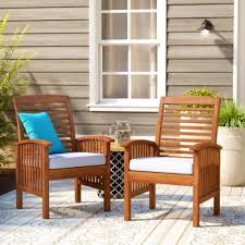 Amazon.com : BS Teak Patio Dining Chairs With Cushions Set ... Cheap Teak Patio Chairs Sale Find Outdoor Fniture Set Fniture Tables On Ellis Ding Chair Stellar Couture Outdoor Shell Easy Shell Collection Fueradentro Amazoncom Amazonia Belfast Position Benefitusa Recling Folding Wood Set 1 Table 2 Chairs High Top Table And Round Buy Upland Arm In W White Cushions By Modway Petaling Jaya Selangor Malaysia Mallie And Wicker Basket Double Chaise Lounge With