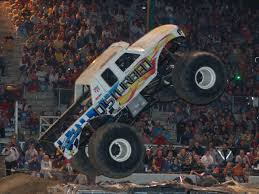 100 Monster Truck Show Miami OK Places Ive Been Pinterest