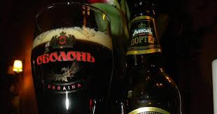 krakow as a beer destination absolutely the tale of the ale