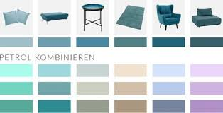8 farbe petrol ideen farbe petrol wandfarbe wohnzimmer