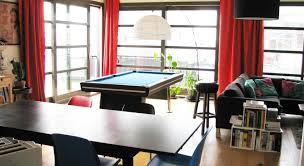 chambre d hote amsterdam pas cher bed and breakfast à amsterdam 9 chambres d hôtes à découvrir