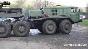 Good Grow Russian Army Truck - YouTube Ohs Meng Vs003 135 Russian Armored High Mobility Vehicle Gaz 233014 Armored Military Vehicle 2015 Zil The Punisher Youtube Russia Denies Entering Ukraine Vehicles Geolocated To Kurdishcontrolled Kafr Your First Choice For Trucks And Military Vehicles Uk Trumpeter Gaz66 Light Gun Truck Towerhobbiescom Truck Editorial Otography Image Of Oblast 98644497 Stock Photo Army Engine 98644560 1948 Runs Great Moscow April 27 Army Cruise Through Ten Fiercest Of All Time Kraz 6322 Soldier Brochure Prospekt