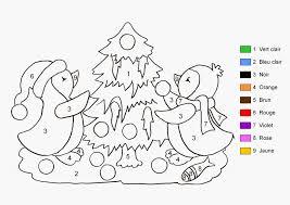 Coloriage Magique Dauphin Meilleur De Coloriage Animaux Difficile Beau Dessiner Un Dauphin Le Meilleur De Coloriage Magique Dauphin Imprimer