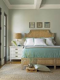 Innovative Design For Beach Theme Bedrooms Ideas 49 Beautiful And Sea Themed Bedroom Designs Digsdigs